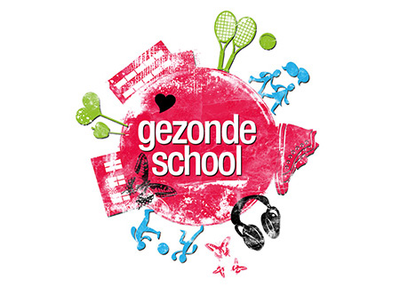 https://logozenneland.be/sites/default/files/domain%20editor/zennelandcm/Algemeen/gezondegemeente_logo.jpg