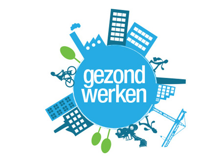 https://logozenneland.be/sites/default/files/domain%20editor/zennelandcm/Algemeen/gezondwerken_logo.jpg
