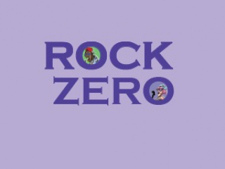 Rock Zero